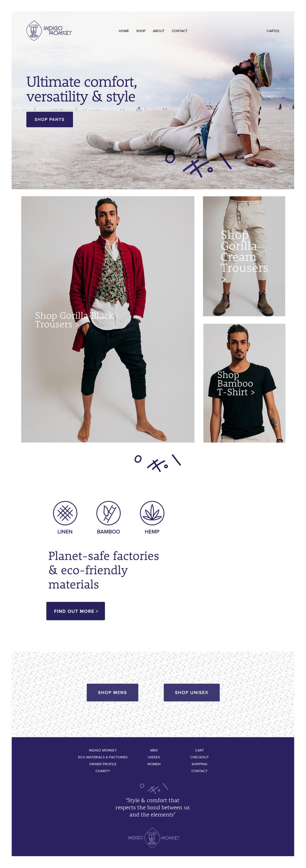 1131-Indigo-Monkey#22-B2-pants.jpg