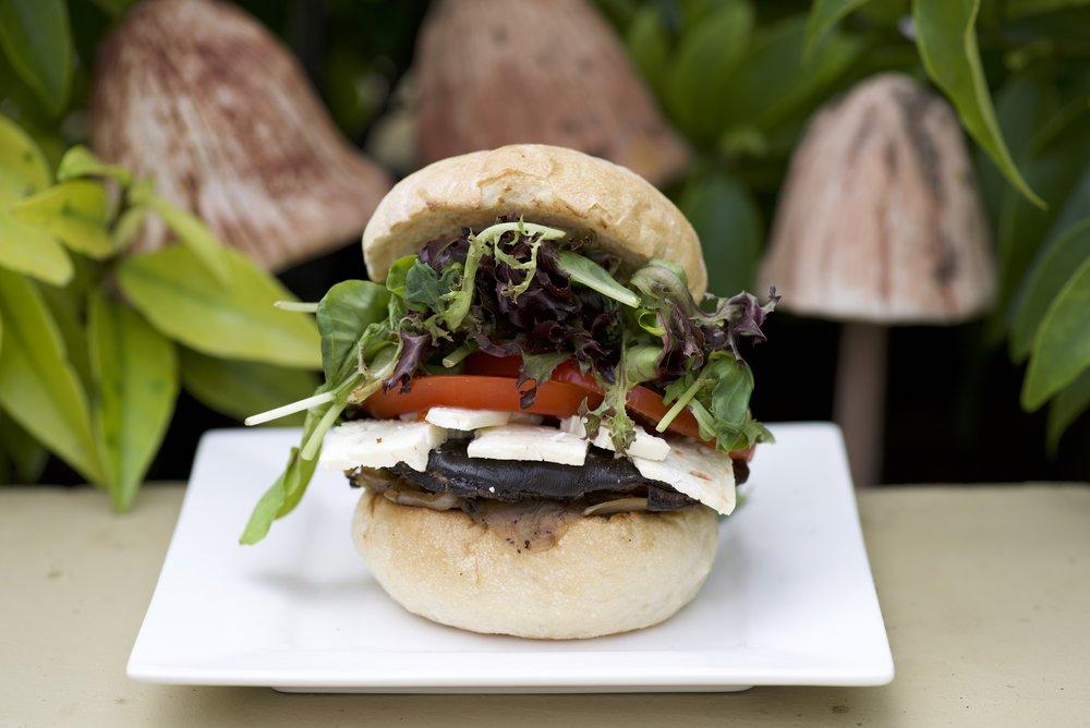 margaretriverburgercomushroom