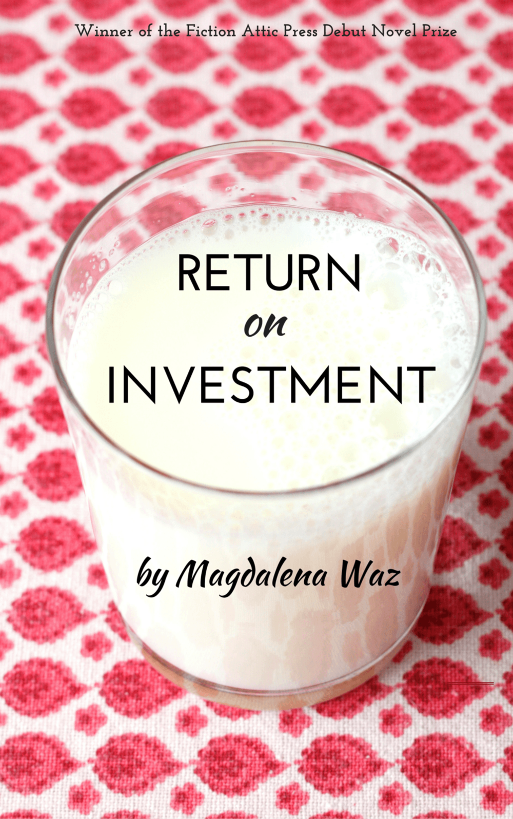 return-on-investment-red-5.png