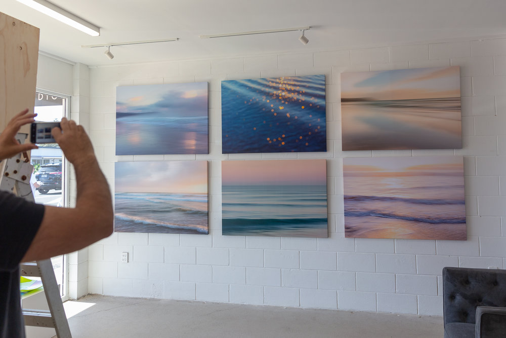 Exhibition hanging.jpg