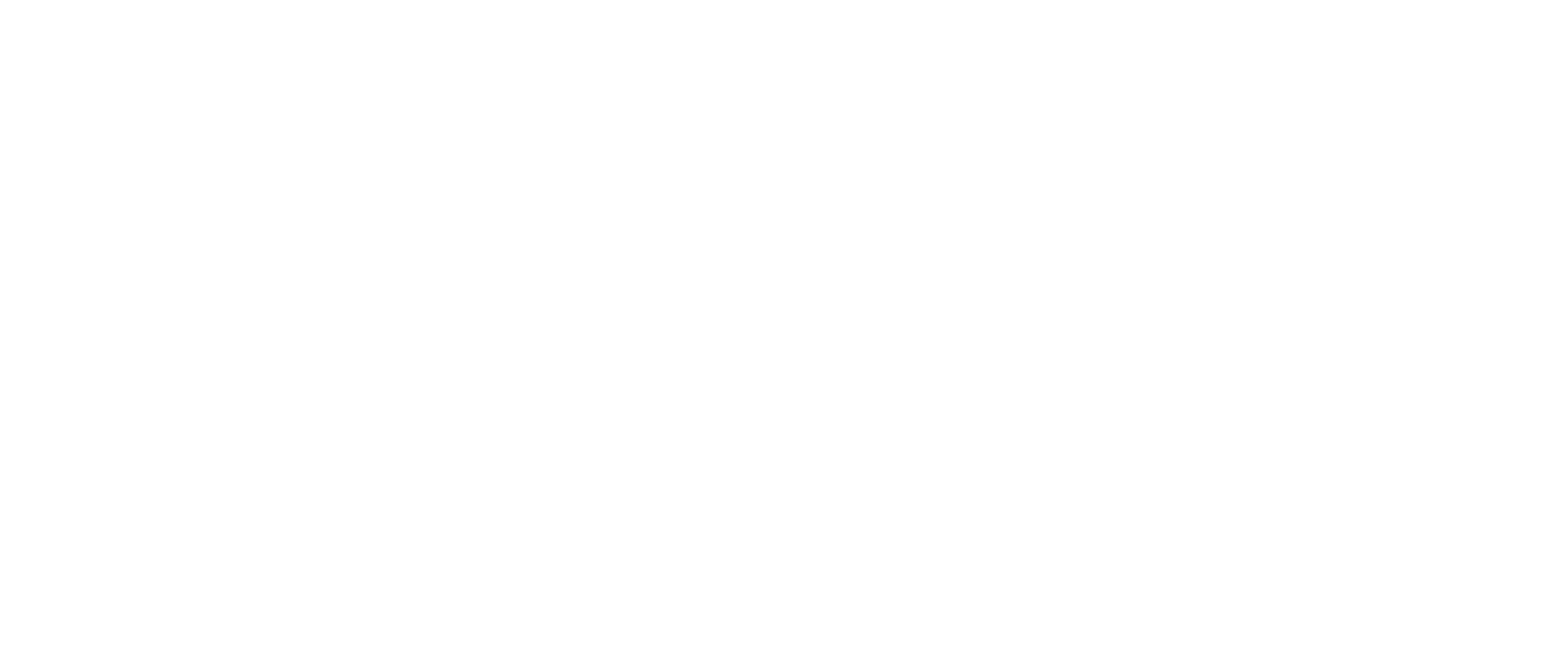 michael fisher music