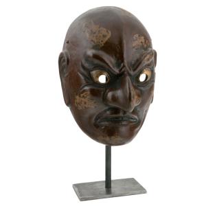 https://www.1stdibs.com/furniture/folk-art/masks/taisho-period-noh-mask/id-f_754671/