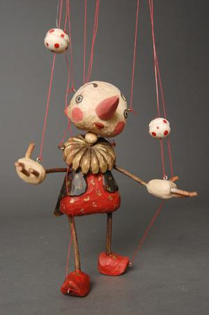 http://www.puppet-house.co.jp/marionette/artists/sakuma/sota_203.html