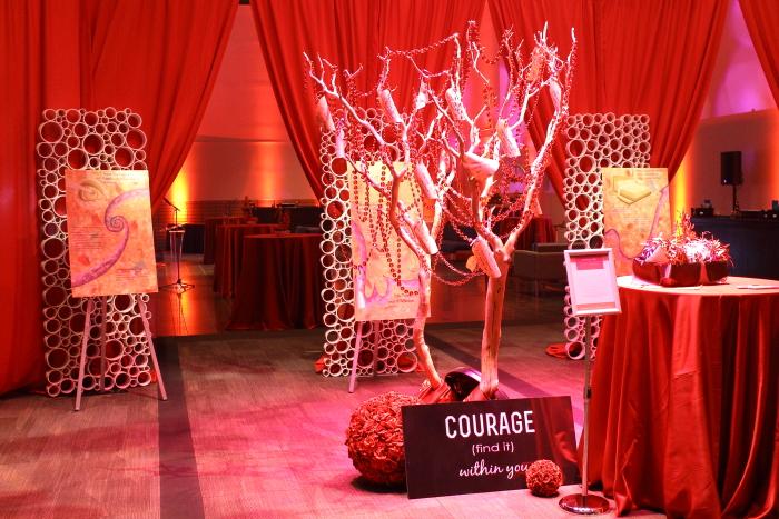courage gala 07