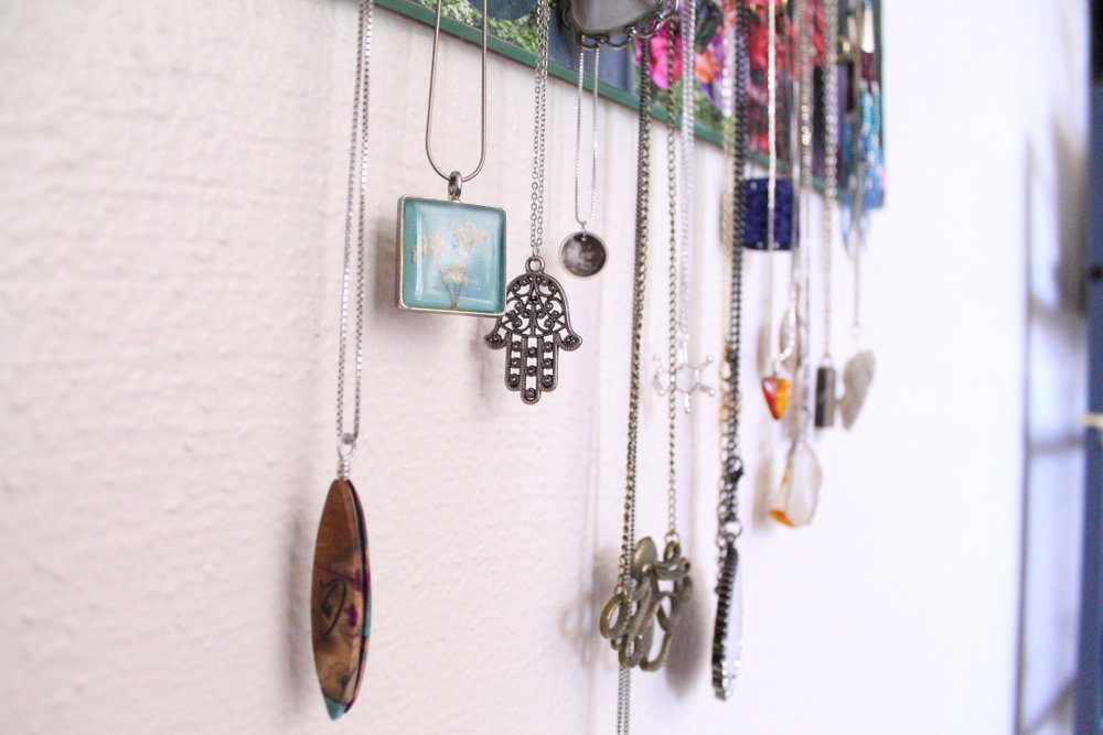 necklace hanger02