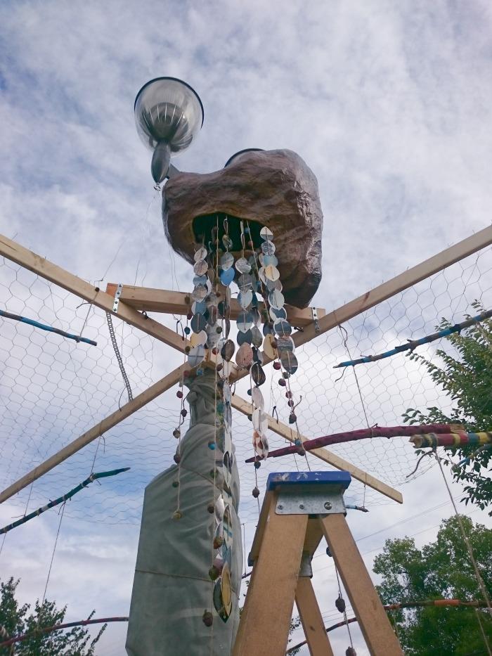 lamppost-installation-11.jpg