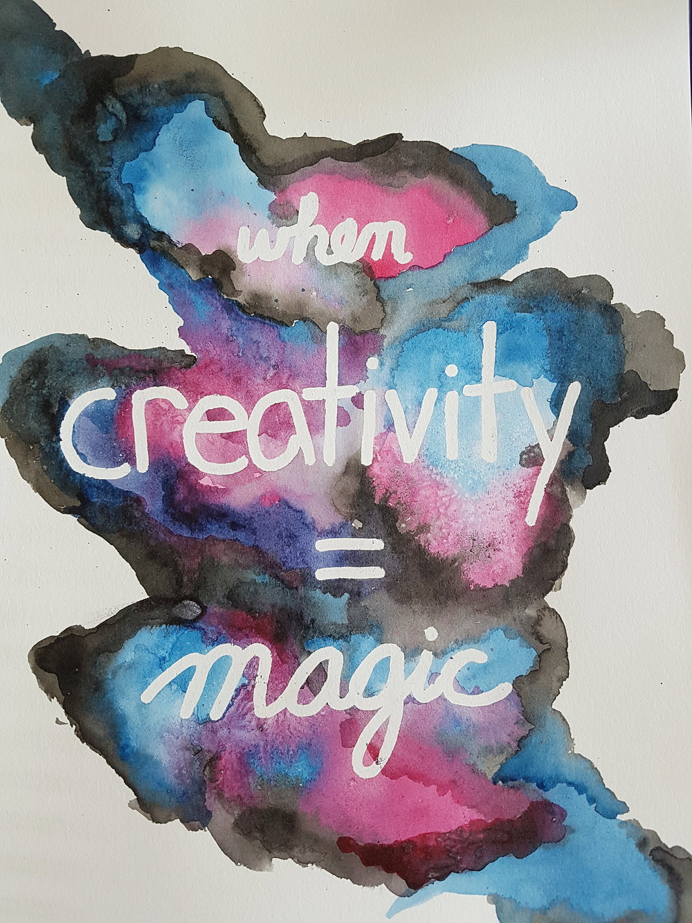 when creativity equals magic.jpg