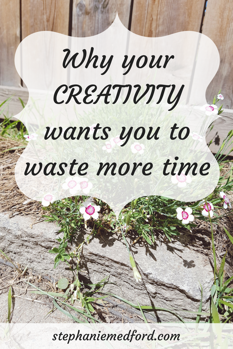 Why wasting time is great for your creativity (1).png