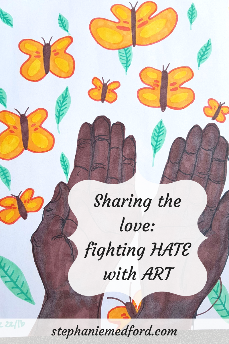 Fighting Hate with Art.png