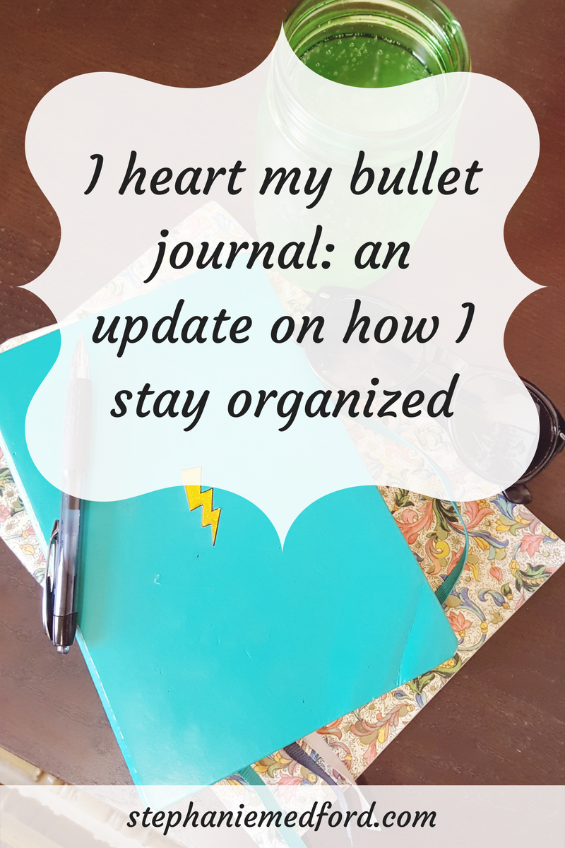 Bullet journaling.png