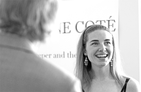 Photo of Daphne Cote.jpg