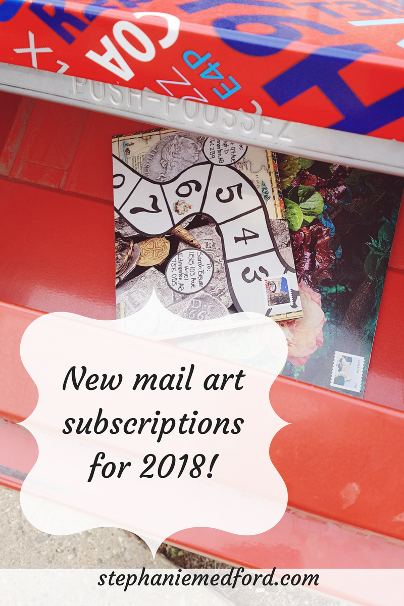 Mail Art.png