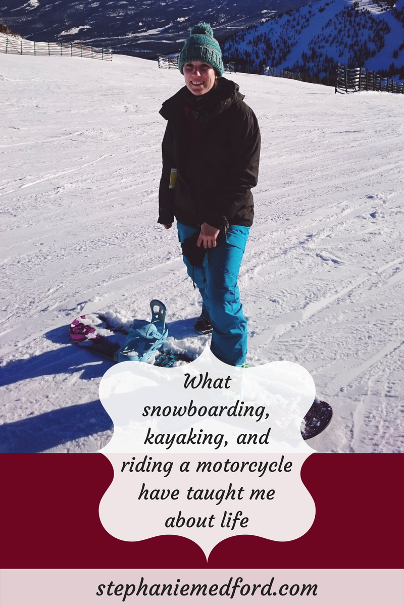 mindset shifts snowboarding, motorcycle, kayaking.png