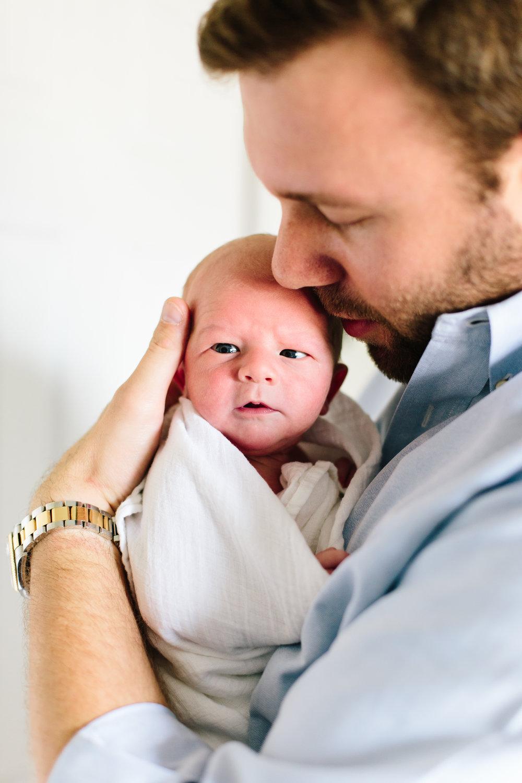 Baby Trey (47 of 98).jpg
