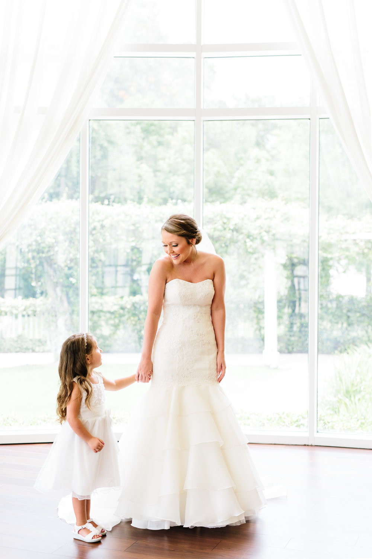 Whitney + Mike Wedding  (158 of 1022).jpg