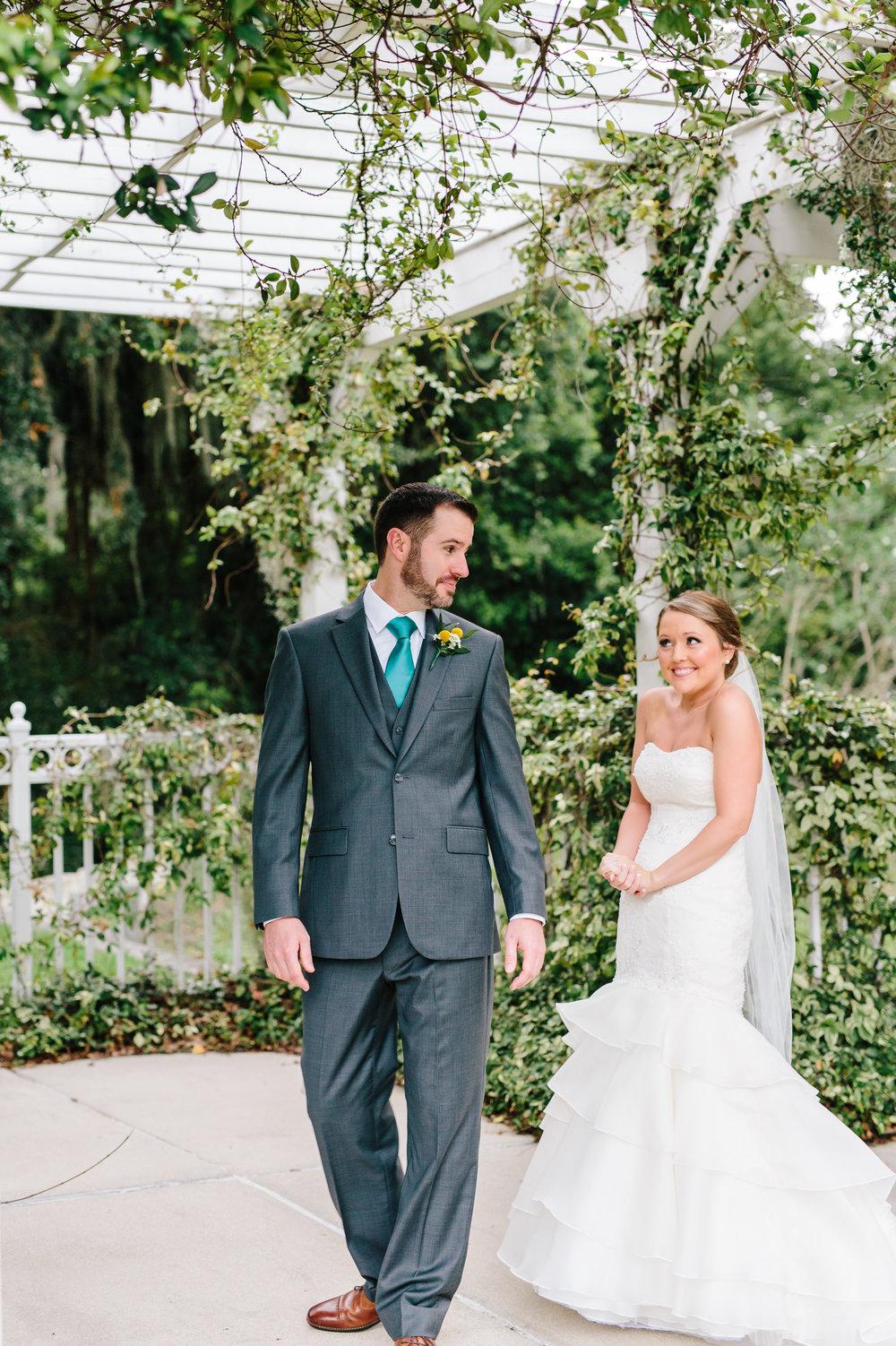 Whitney + Mike Wedding  (302 of 1022).jpg