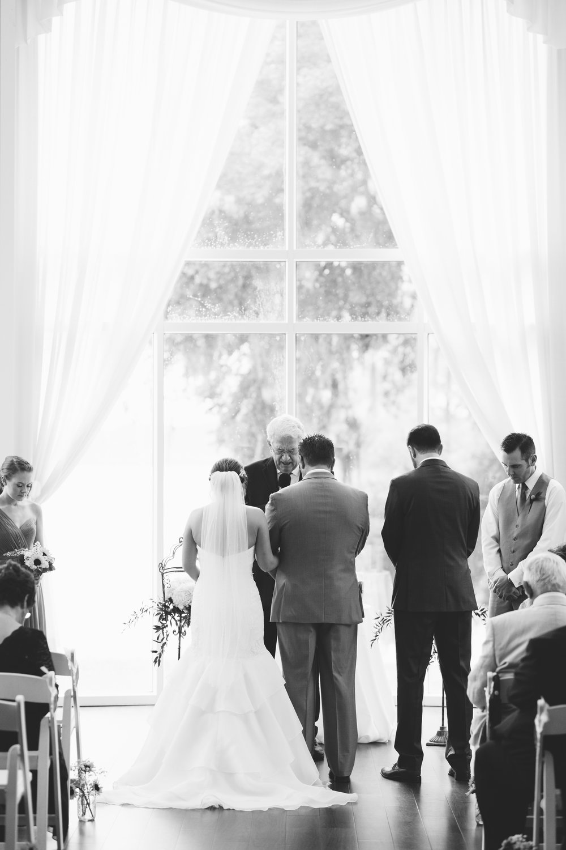 Whitney + Mike Wedding  (526 of 1022).jpg