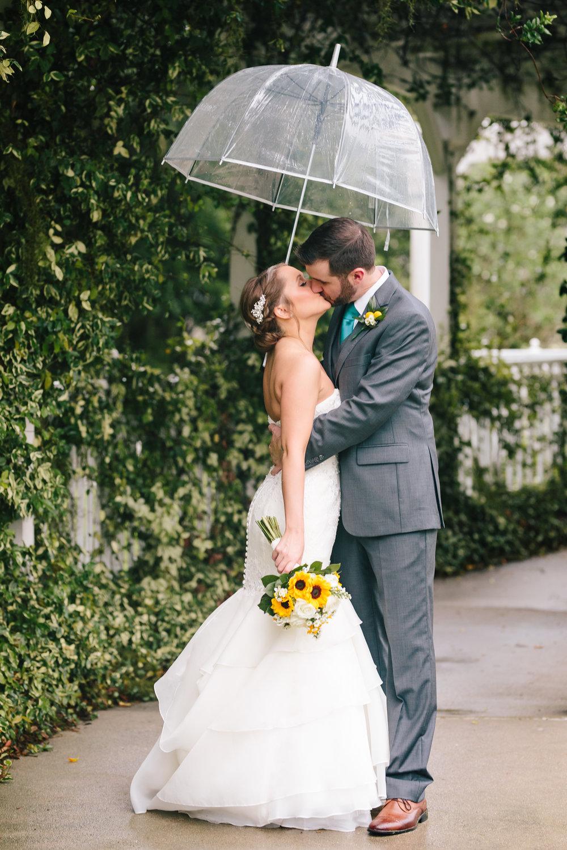 Whitney + Mike Wedding  (682 of 1022).jpg
