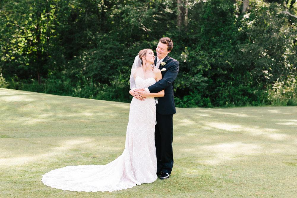 Emily + Austin Wedding (76 of 256).jpg