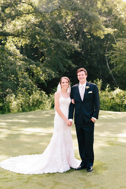 Emily + Austin Wedding (65 of 256).jpg