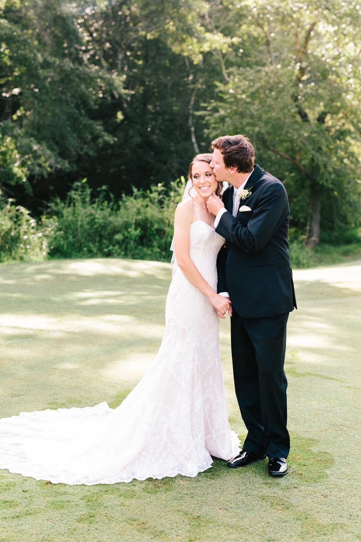 Emily + Austin Wedding (71 of 256).jpg