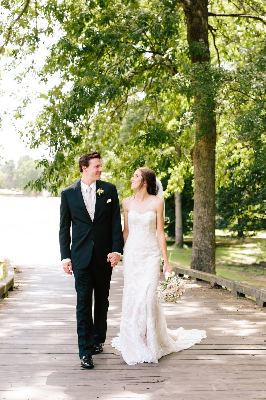 Emily + Austin Wedding (239 of 256).jpg