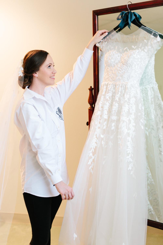 Shannon + Kenneth Wedding -87.jpg