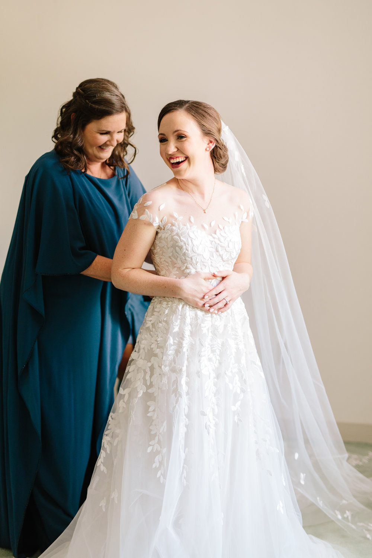 Shannon + Kenneth Wedding -112.jpg