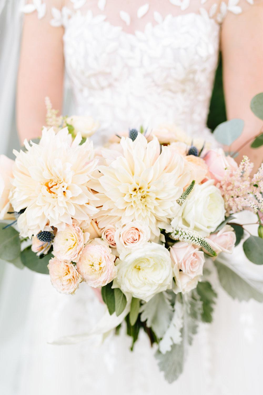 Shannon + Kenneth Wedding -140.jpg