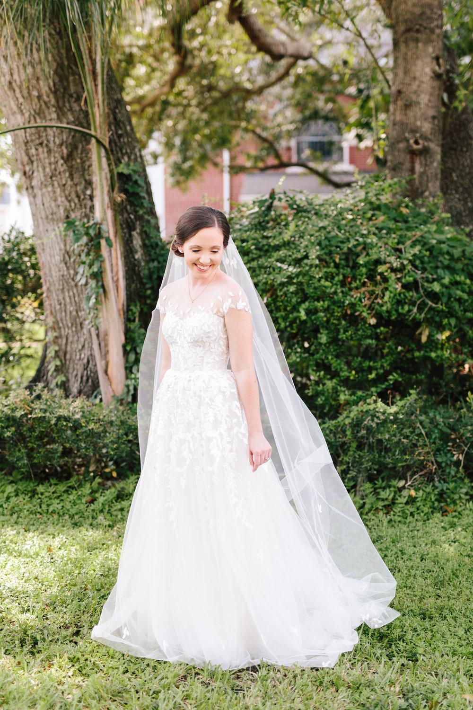 Shannon + Kenneth Wedding -136.jpg