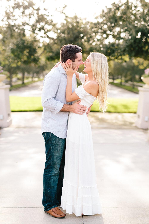Baylee + Austin Engagement -28.jpg