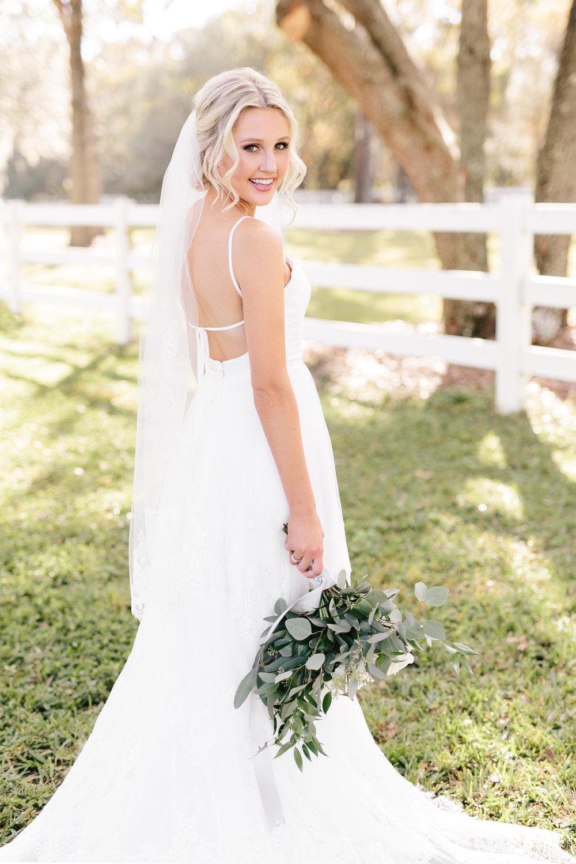 Baylee + Austin Wedding 701.jpg