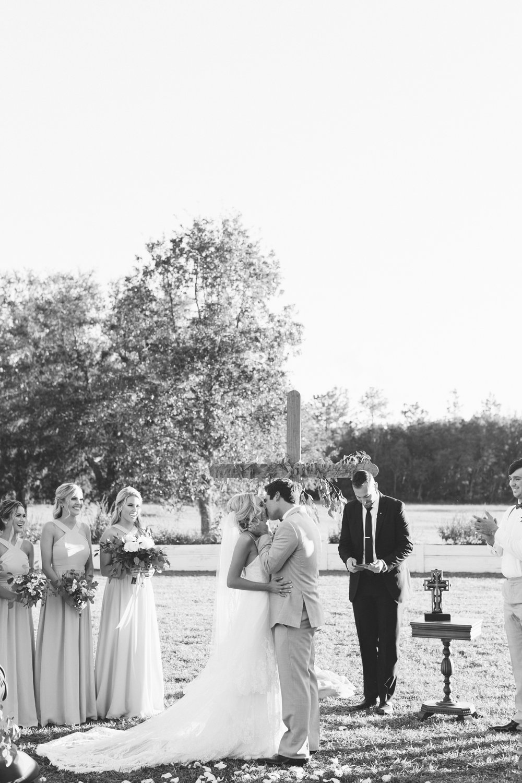 Baylee + Austin Wedding 2897.jpg
