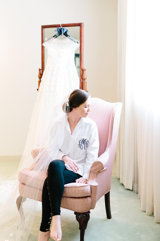 Shannon + Kenneth Wedding -90.jpg