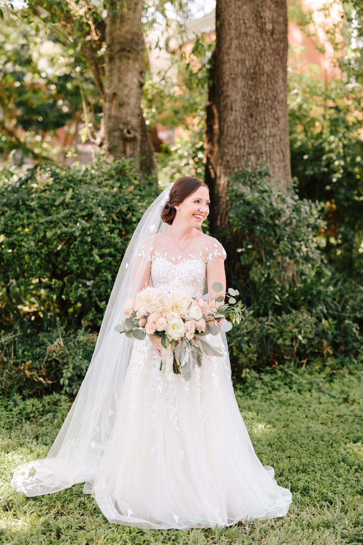 Shannon + Kenneth Wedding -142.jpg