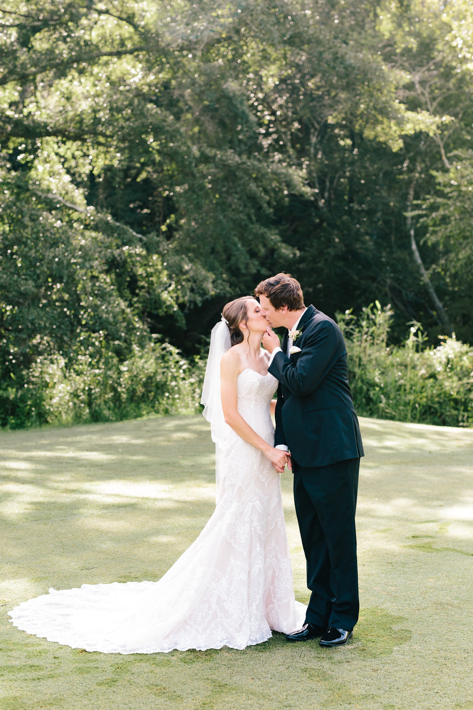 Emily + Austin Wedding (69 of 256).jpg