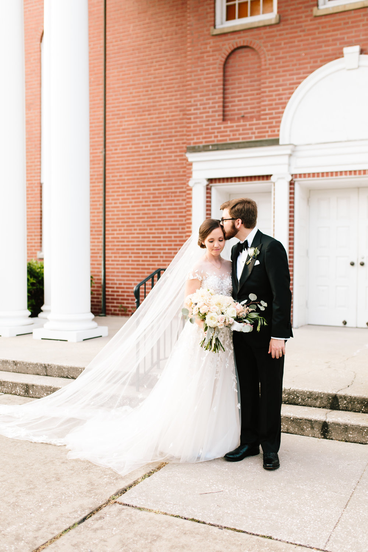 Shannon + Kenneth Wedding -484.jpg