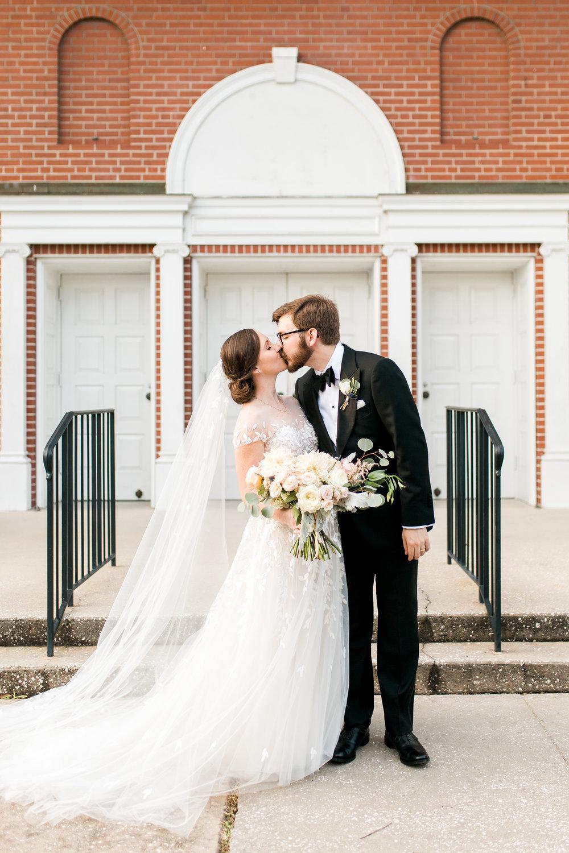 Shannon + Kenneth Wedding -487.jpg