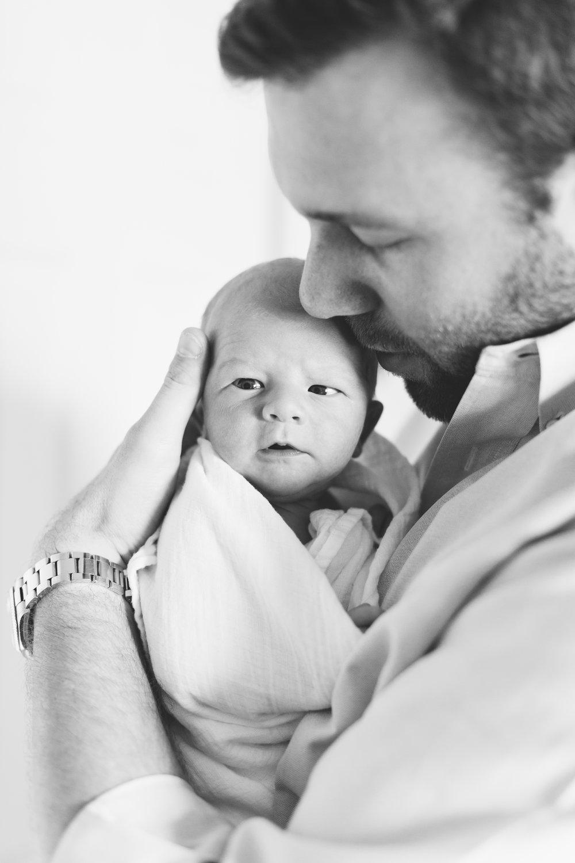 Baby Trey (48 of 98).jpg