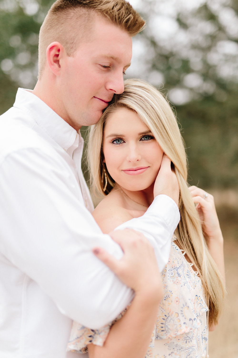 Faith + JB Engagement -33.jpg