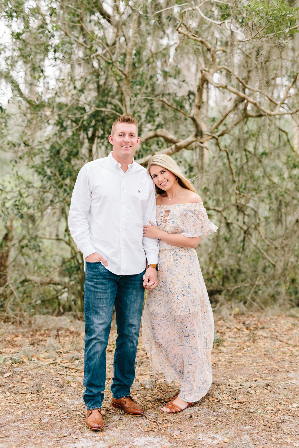 Faith + JB Engagement -9.jpg