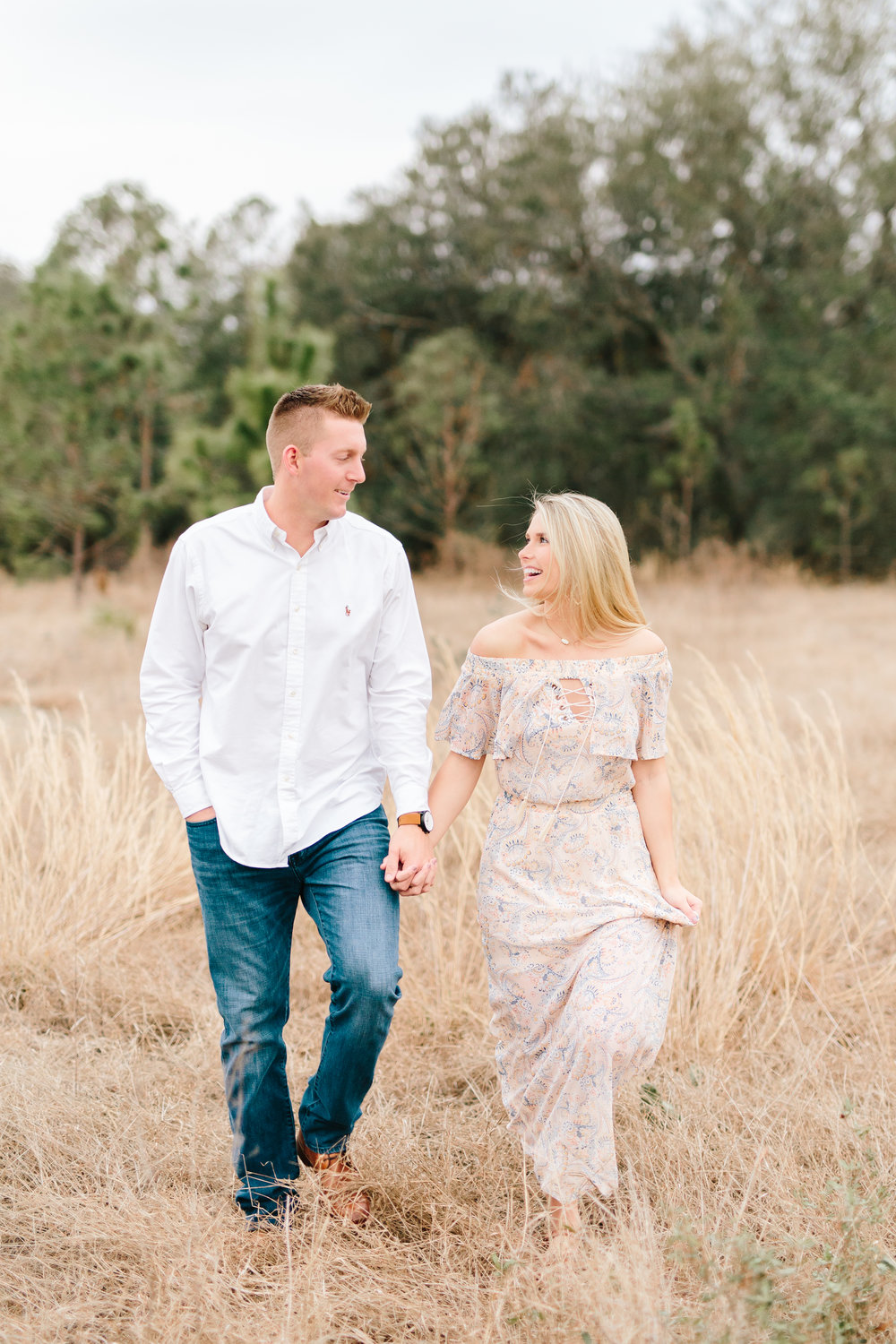 Faith + JB Engagement -64.jpg