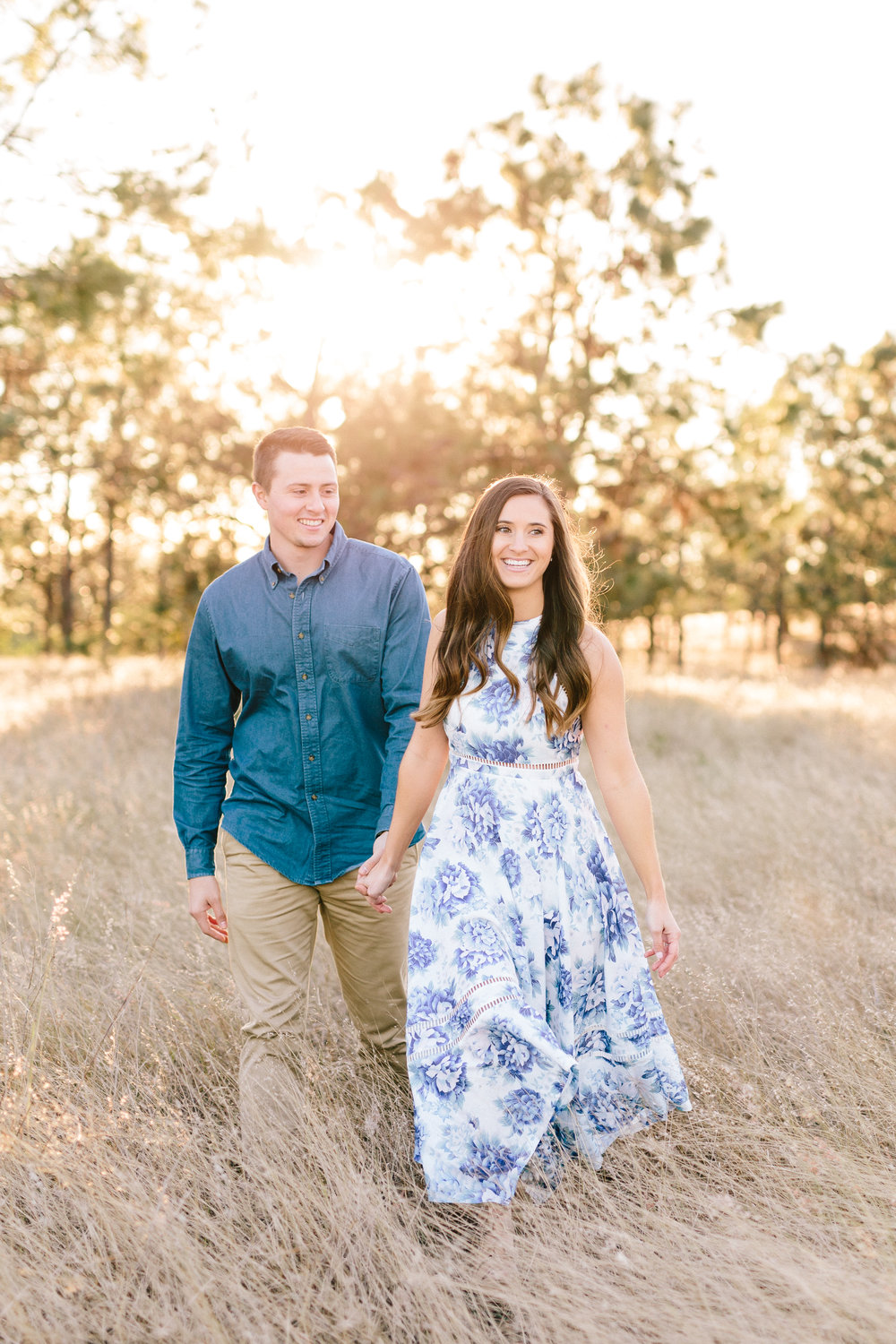Kyra + Tommy Engagement -17.jpg