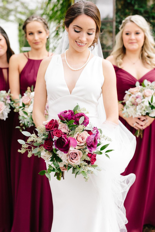 Lacie + Alex Wedding -107.jpg