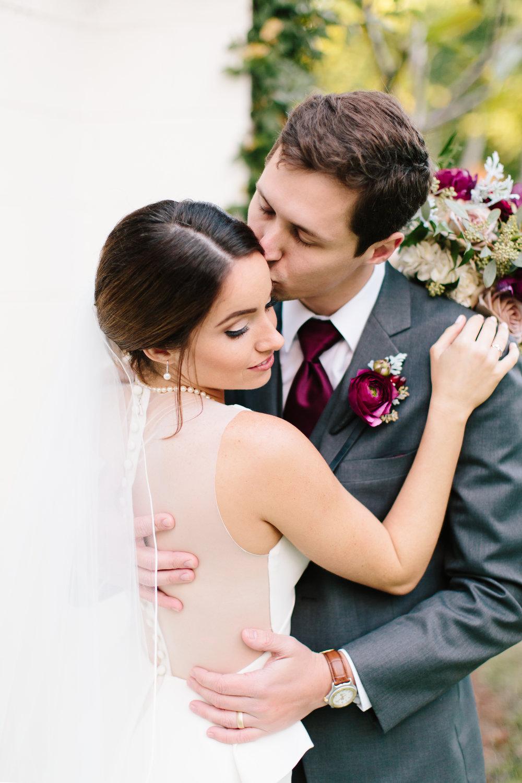 Lacie + Alex Wedding -434.jpg