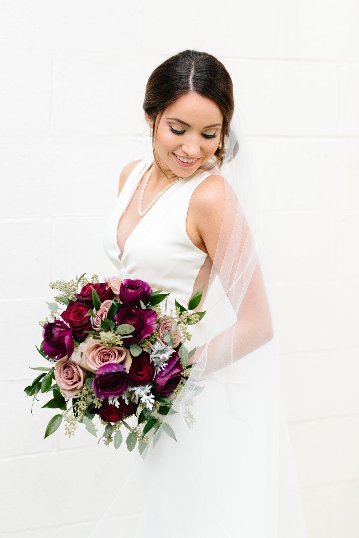 Lacie + Alex Wedding -463.jpg