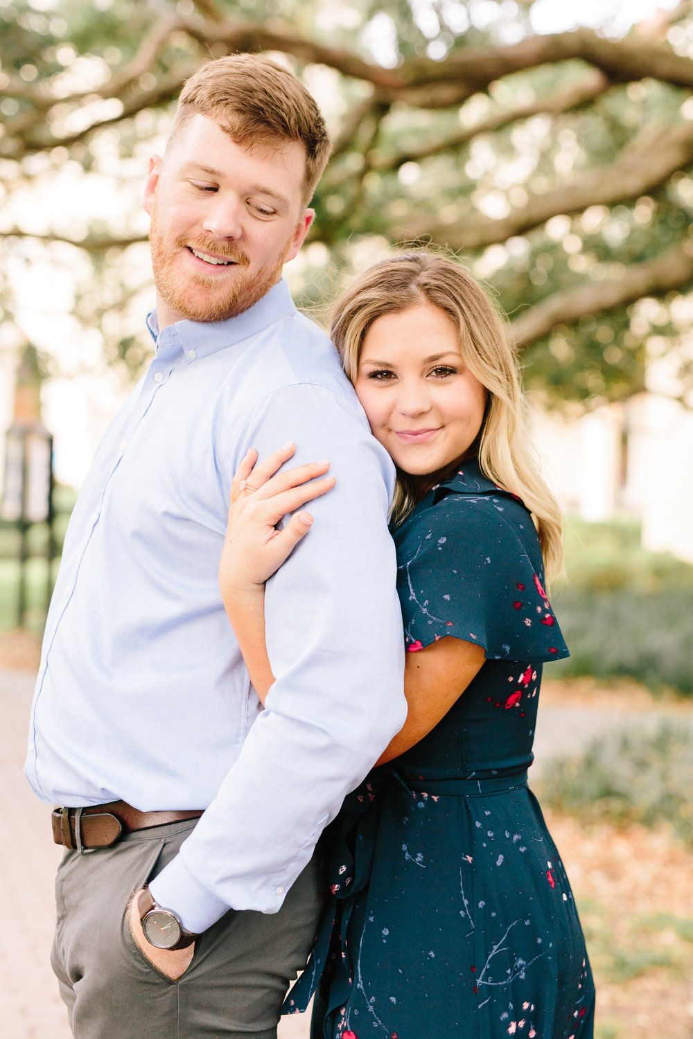 Ashley + Brent Engagement_-63.jpg