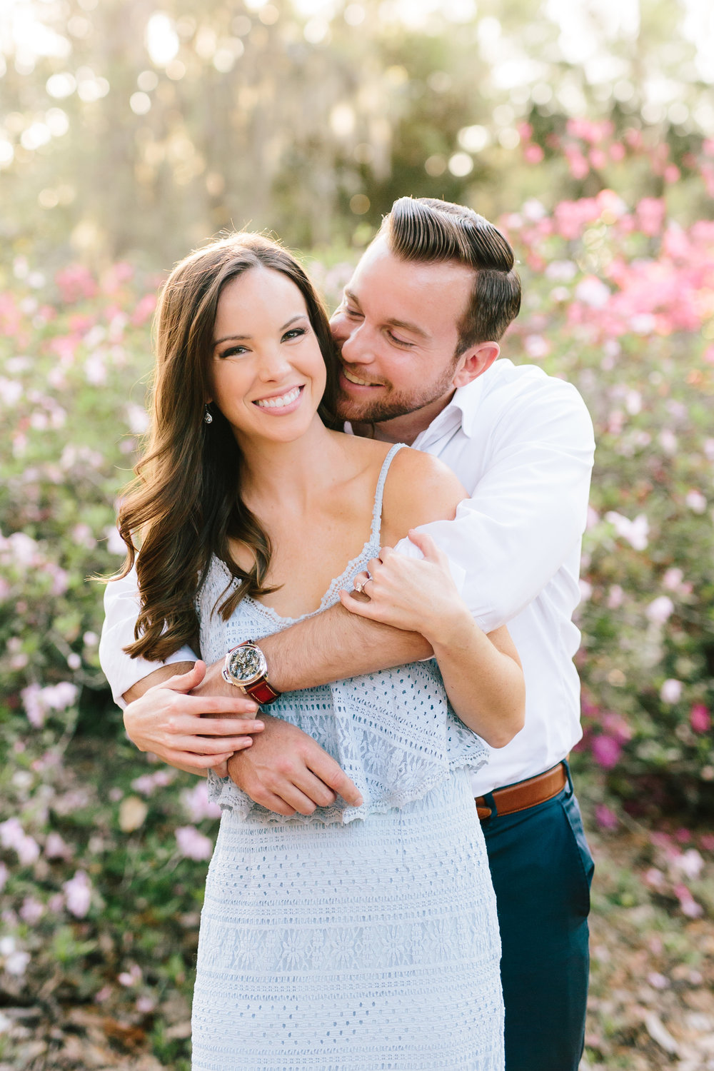 Sydney + Michael Engagement -52.jpg