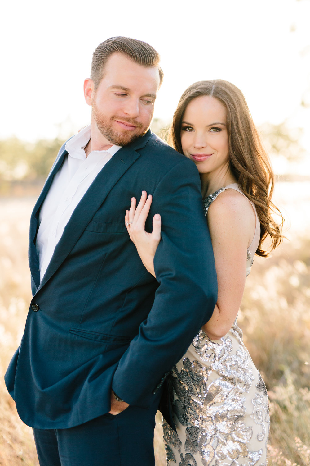 Sydney + Michael Engagement -65.jpg