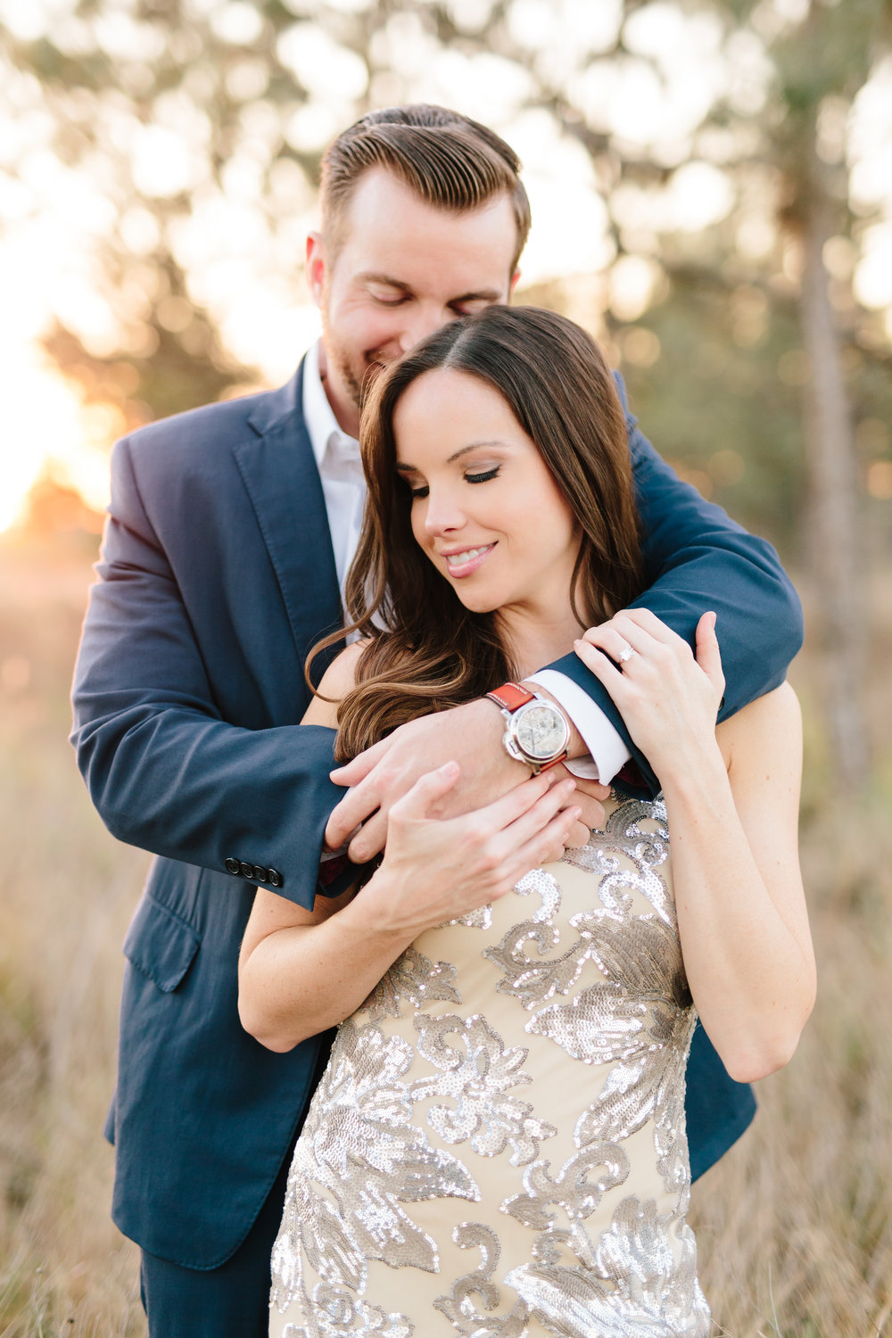 Sydney + Michael Engagement -102.jpg